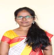 Miss. Indu Chillar Sahani