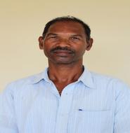 Mr. Sudhir Purti