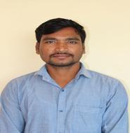 Mr. Suresh Madasi