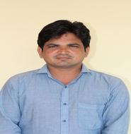 Mr. Vinod Landge