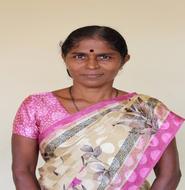 Mrs. Asha Pandey
