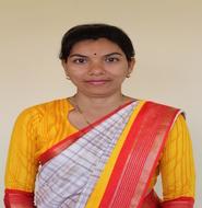 Mrs. Bharati Bisne