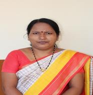 Mrs. Dhenu Waghmare