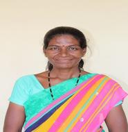 Mrs. Lata Sahare