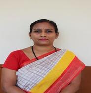 Mrs. Pooja Pandey