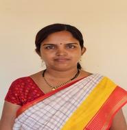 Mrs. Prerna Bailmare
