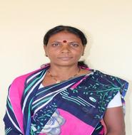 Mrs. Pushpa