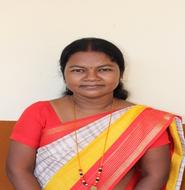 Mrs. Rekha Chowk