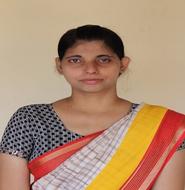 Mrs. Shaheen Sultani
